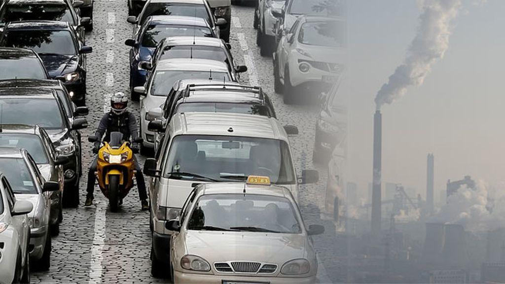 Matr cula par 9 cosas que te interesan de la medida anti - Matricula coche hoy ...
