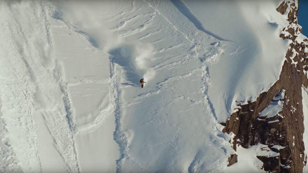 ¿Podrías sobrevivir a una avalancha? Te damos unos trucos 'por si acaso'