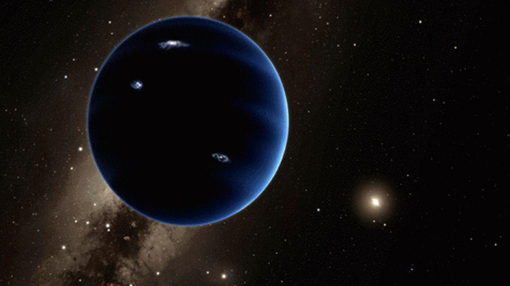 planeta nueve 2