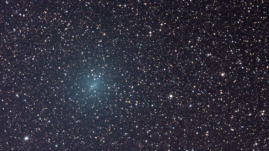 Con más luz y más tamaño, pasará 30 veces más cerca que la Luna