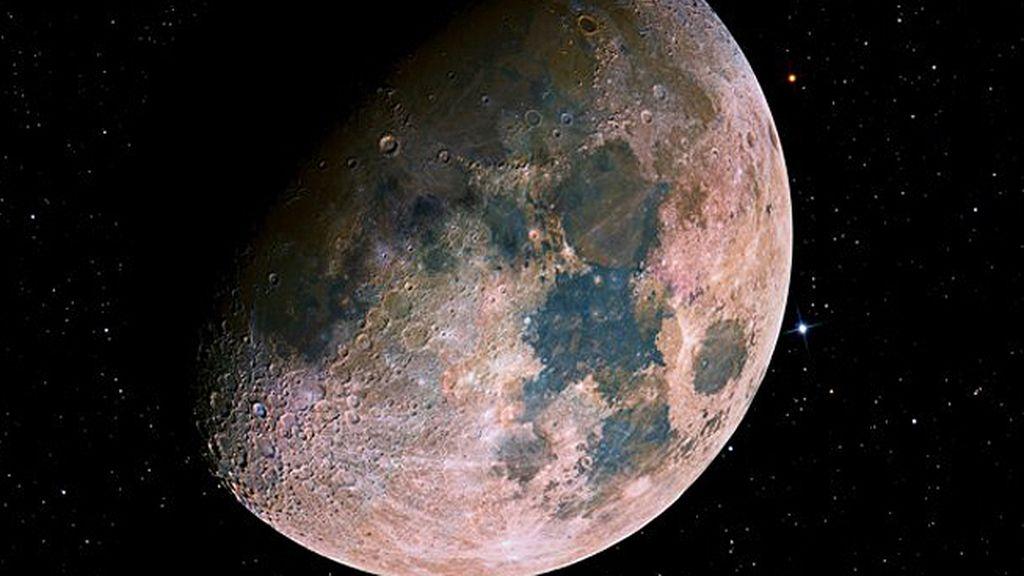 luna colores 2