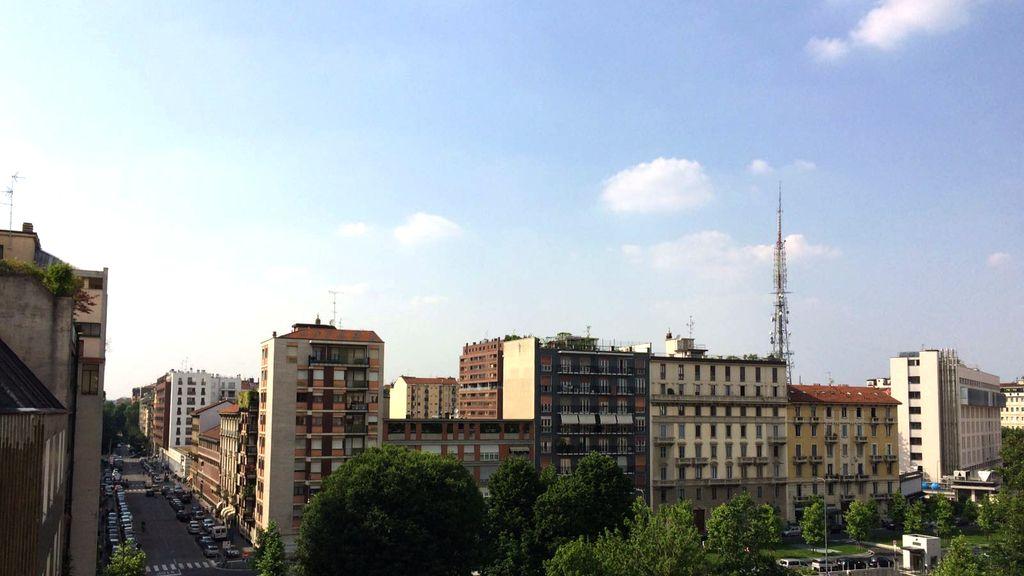 Milán Juanjo