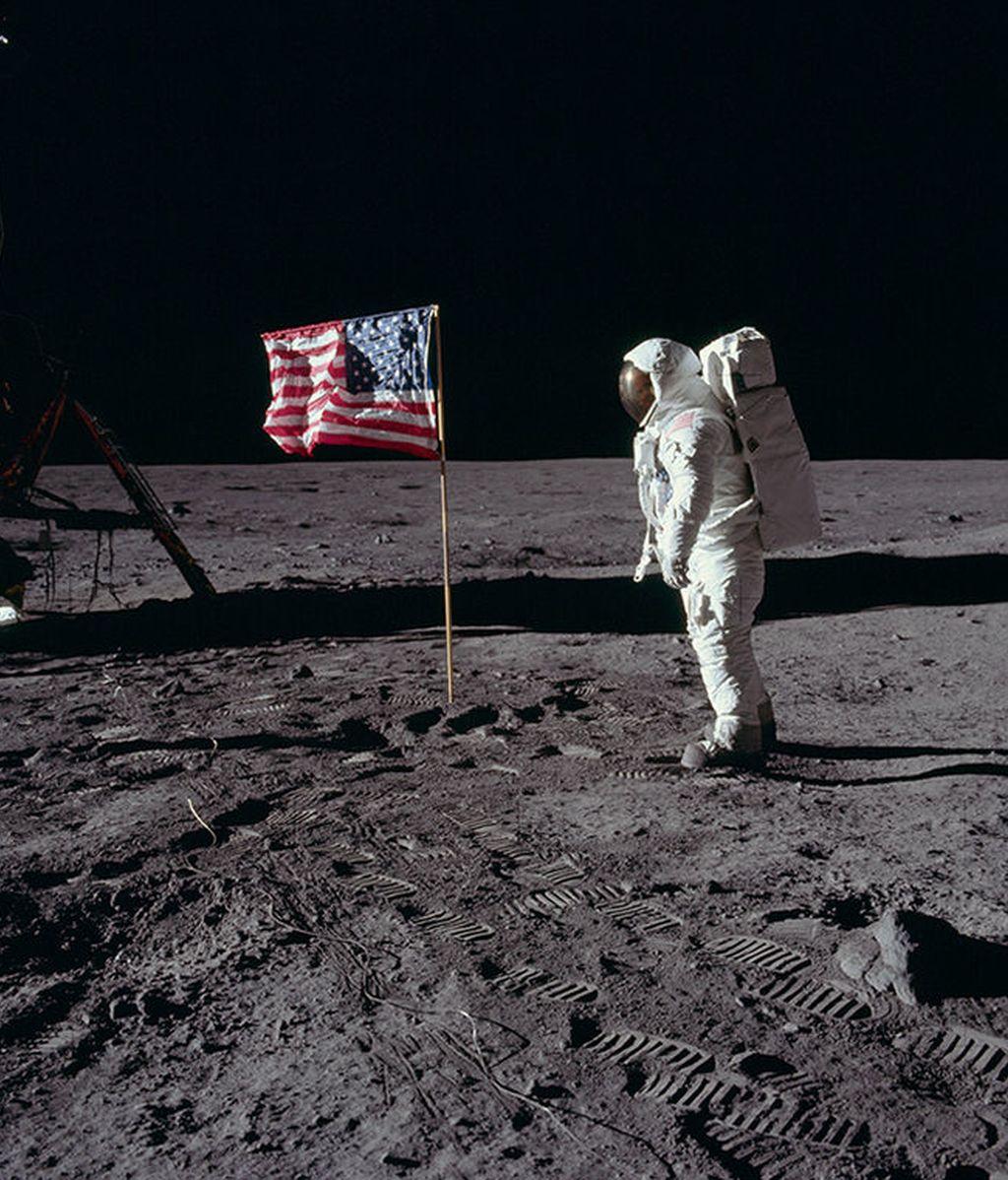 Misión Luna