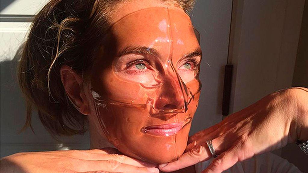 piel seca piel grasa