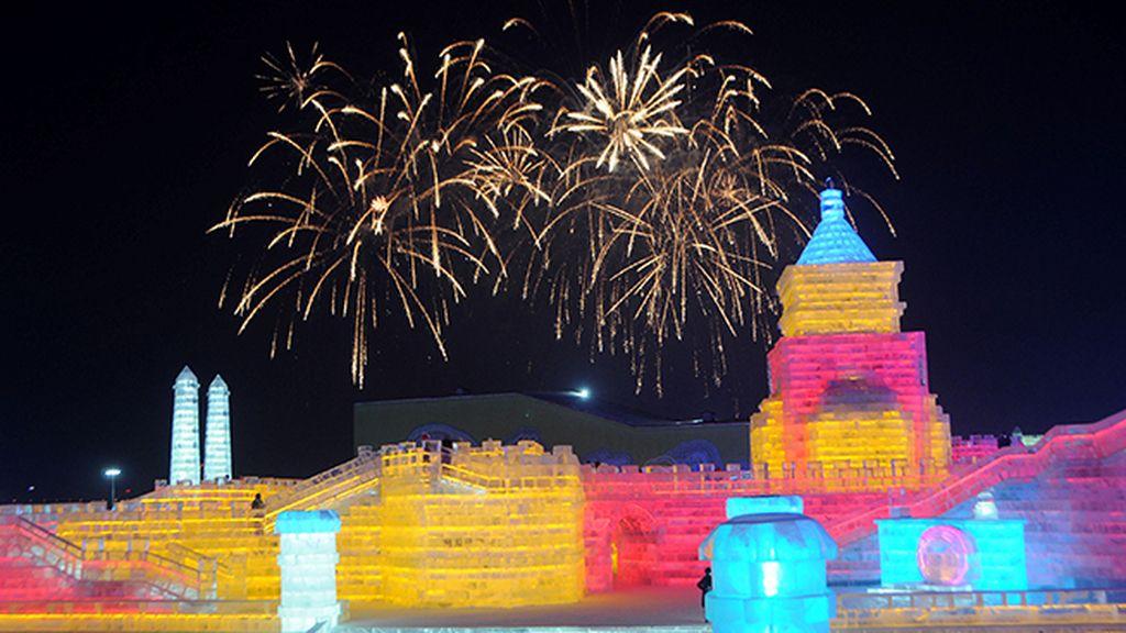 Más de treinta años de un Festival que cada año crece y crece más
