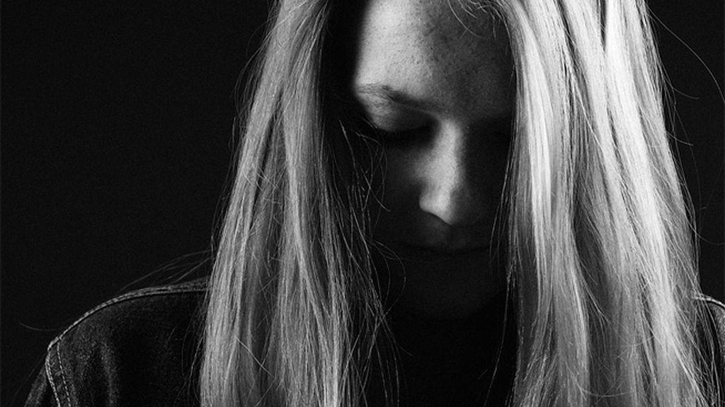 sindrome ocaso