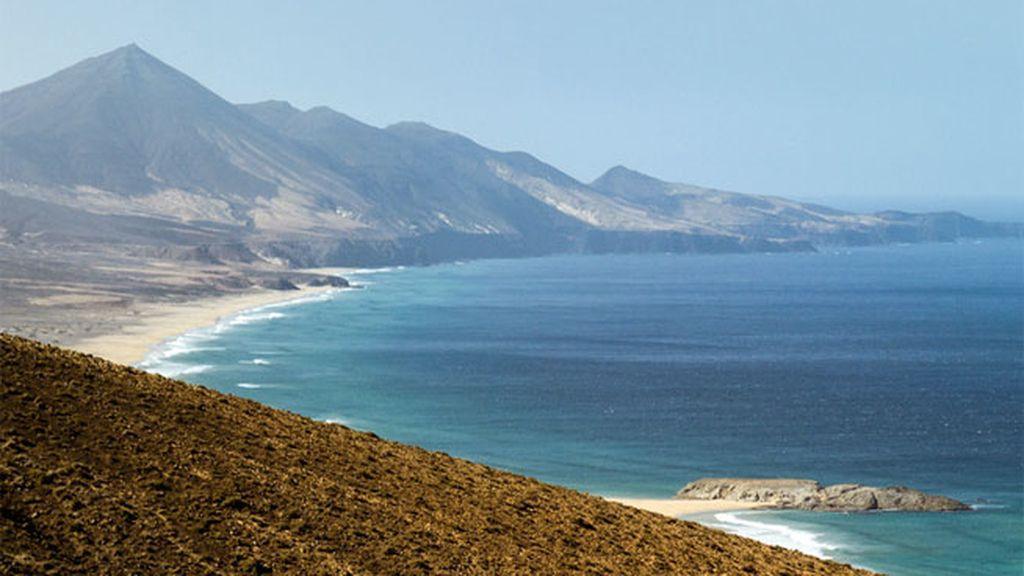 Las mejores playas en España para una escapada o unas vacaciones inolvidables