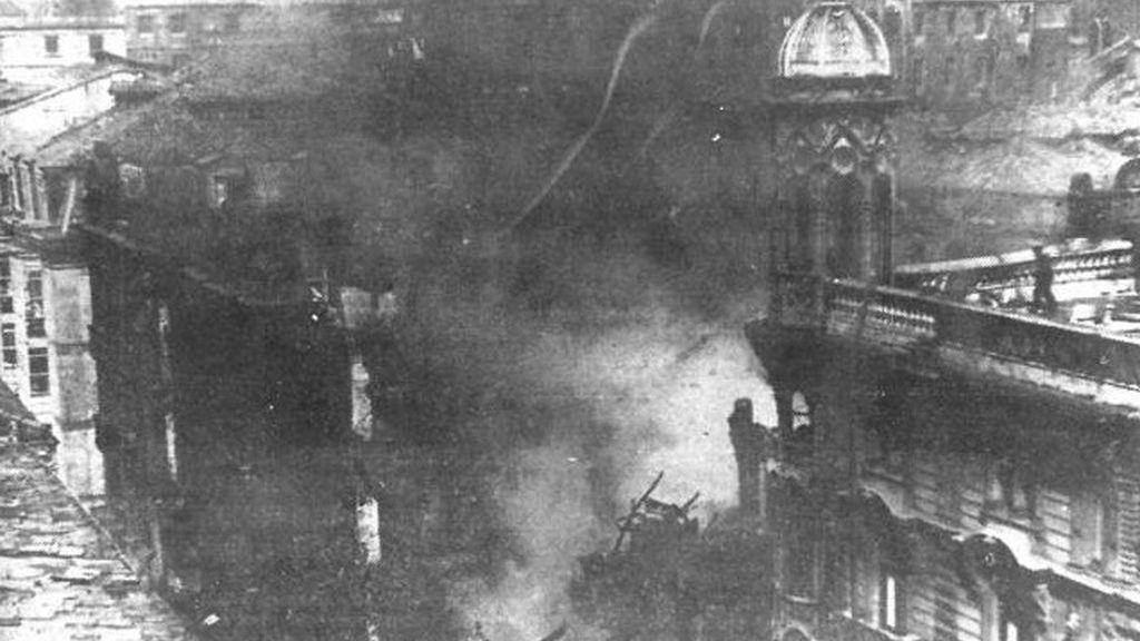 Incendio Santander 3