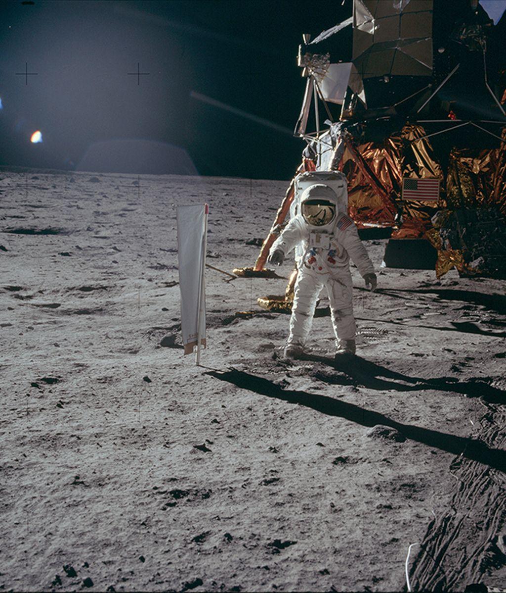 Archivo de imágenes de 1969 a 1972