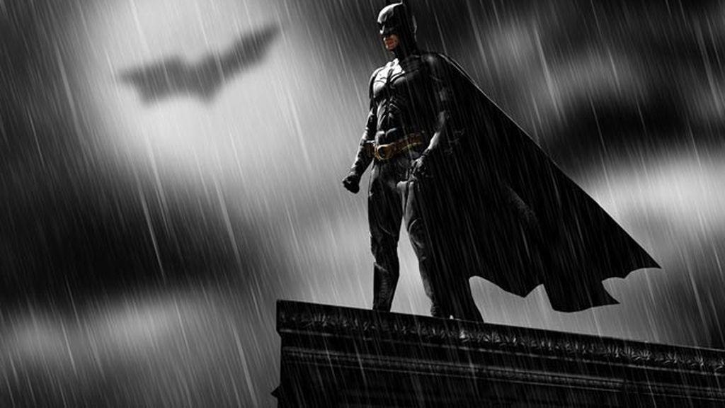 Qué llueva, que llueva… que quiero ver alguna de estas películas