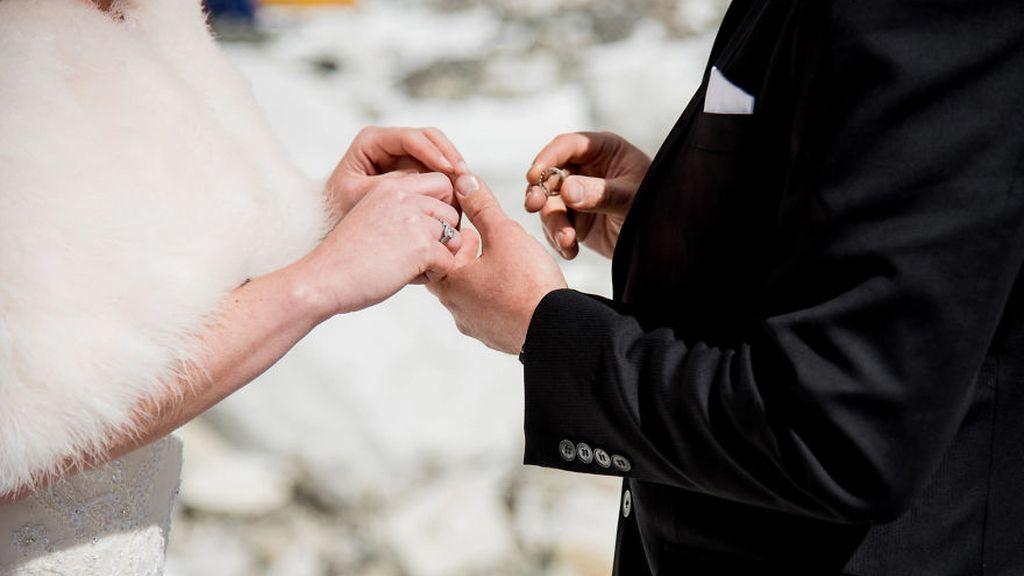 boda everest