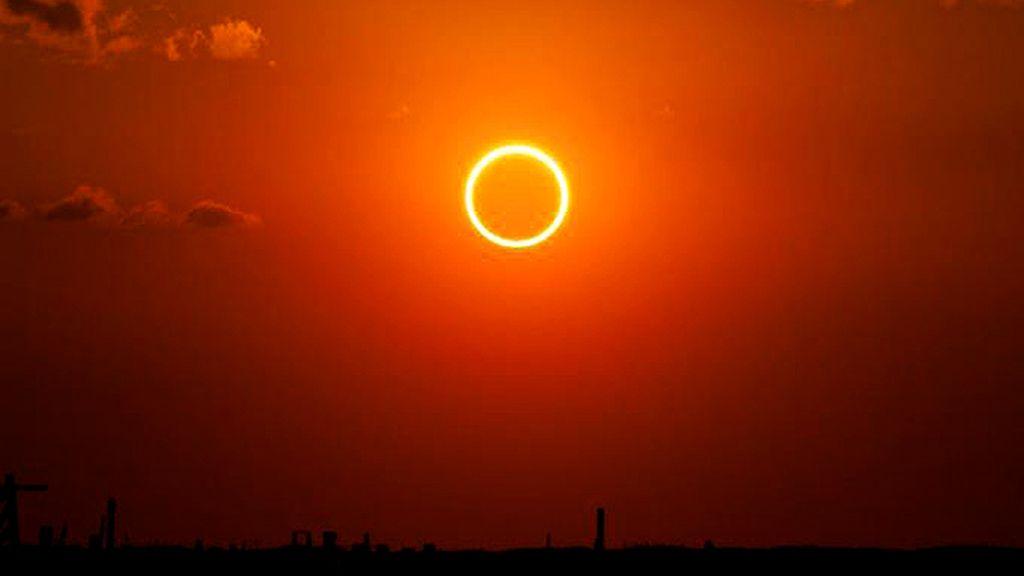 eclipse anular 1 de septiembre