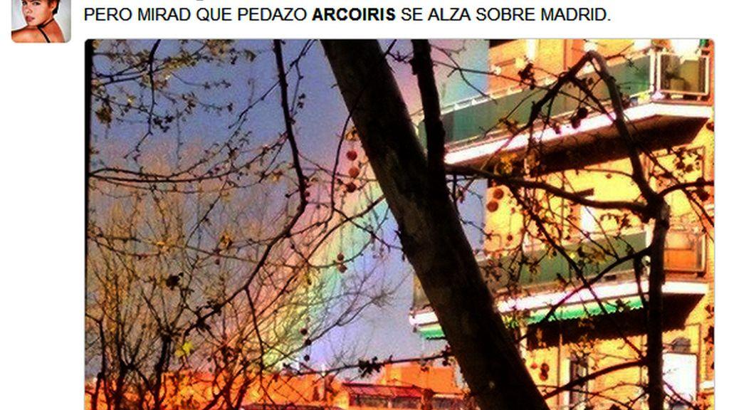 arco iris 1