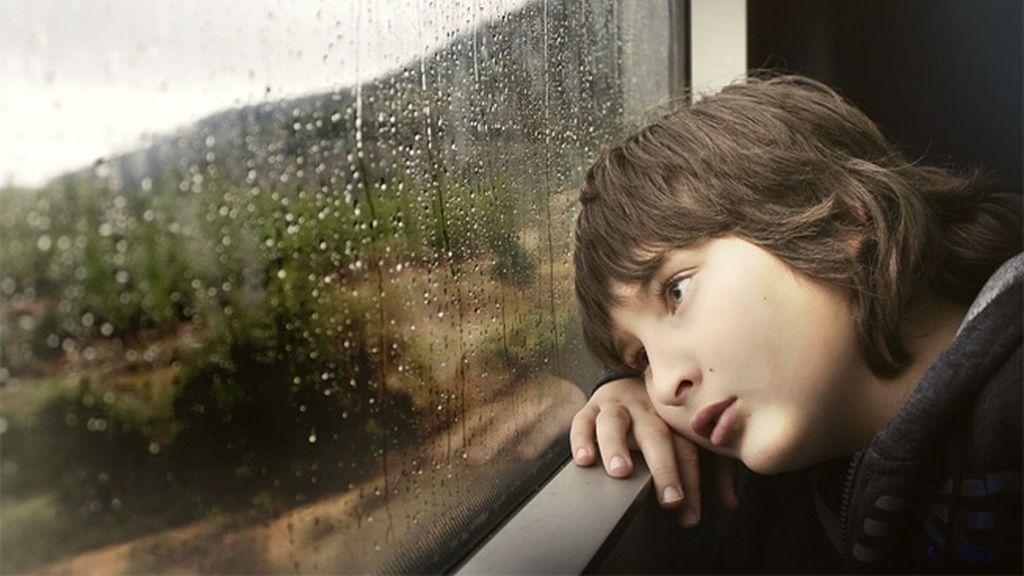 Los días de lluvia se van a convertir en los favoritos de tus hijos