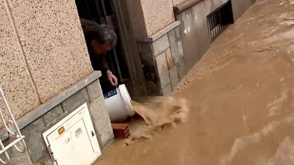 Los Alcáceres (Murcia)