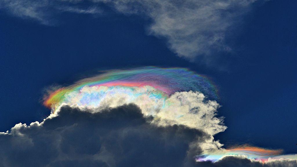 nubes iridiscentes 1