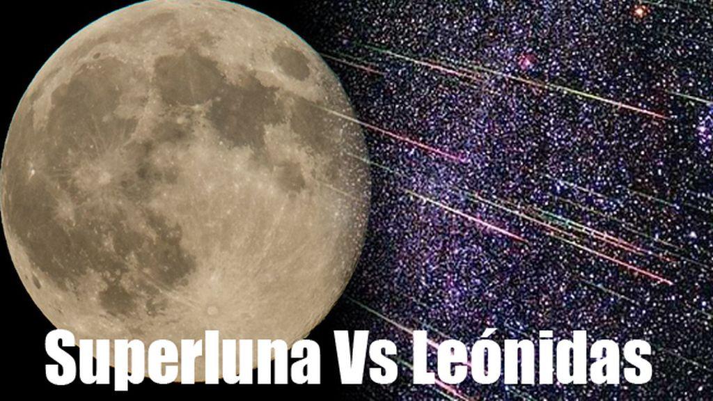 guerra de astros