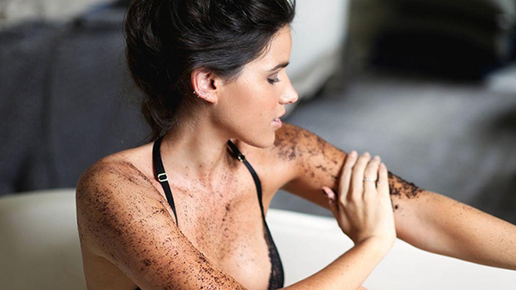 cosmetica y contaminacion
