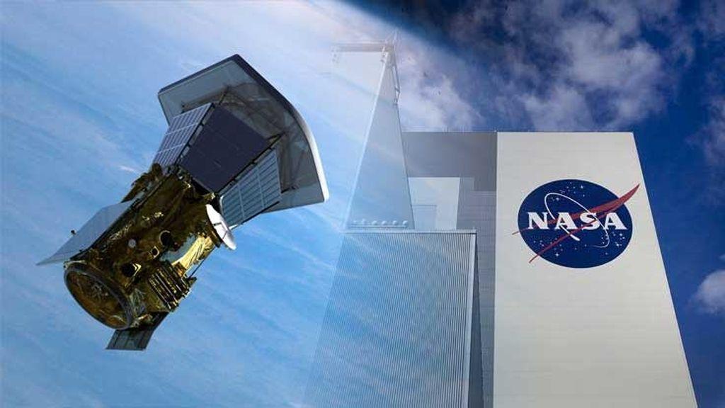 solar probe nasa