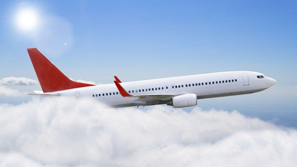 Se buscan participantes para viajar durante un año por de 2.500 euros al mes