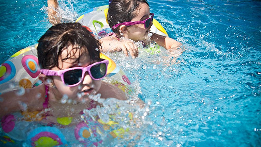 Golpes de calor: 5 medidas para evitar una tragedia