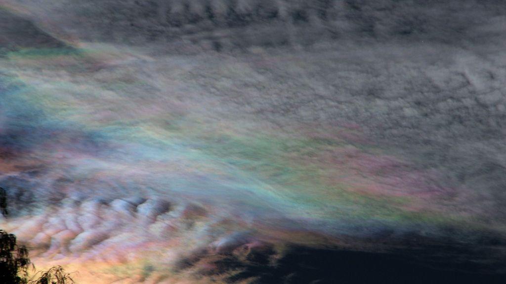 nubes iridiscentes 3