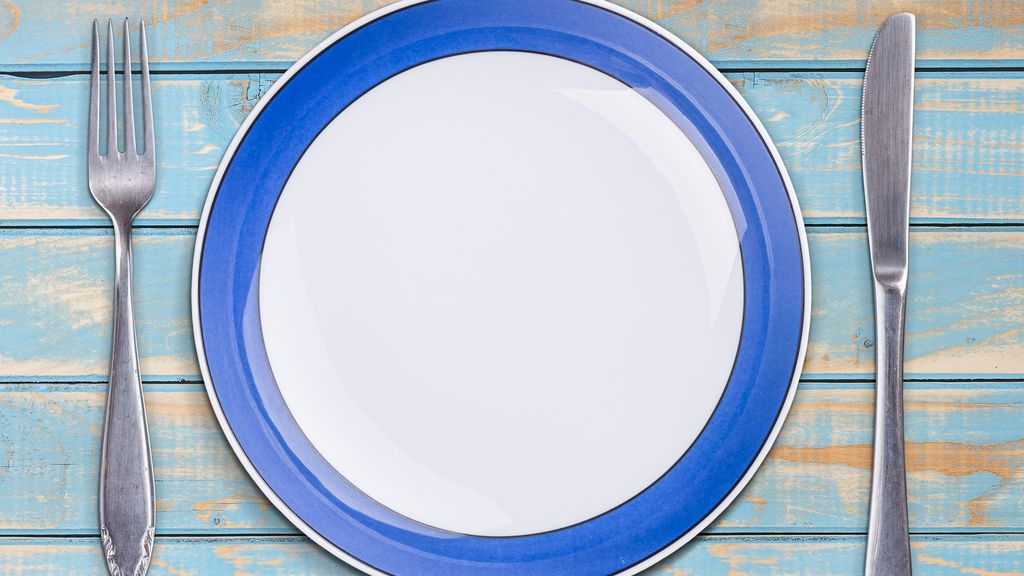 ¿Te atreves a comerte este plato? Ganarás 800 euros