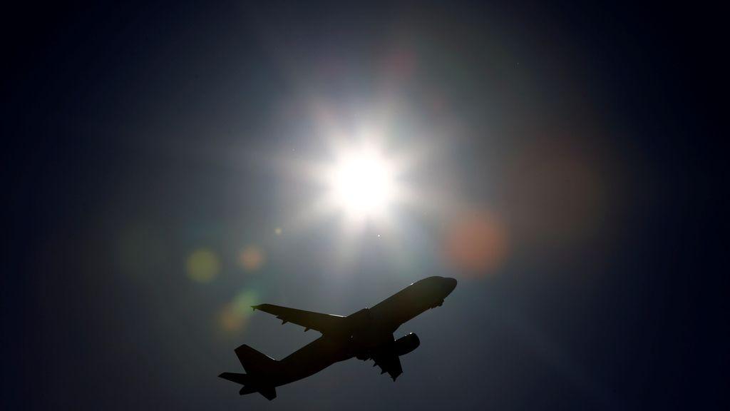 avión-turbulencias 2