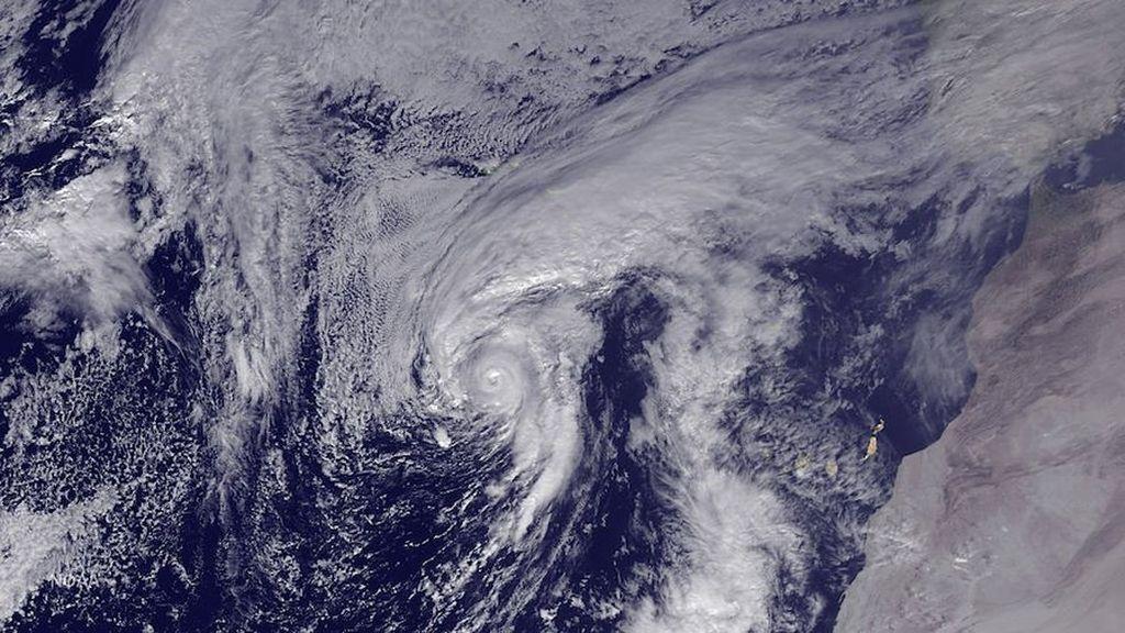 huracanes 2