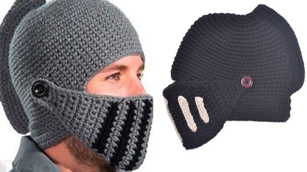No es sólo moda, también es por tu seguridad