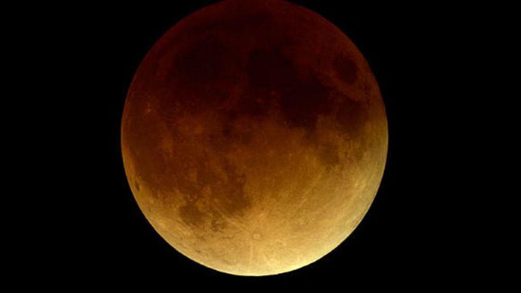 luna ecplise 1