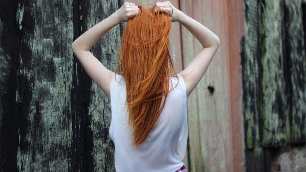 Tu pelo también necesita un plan detox