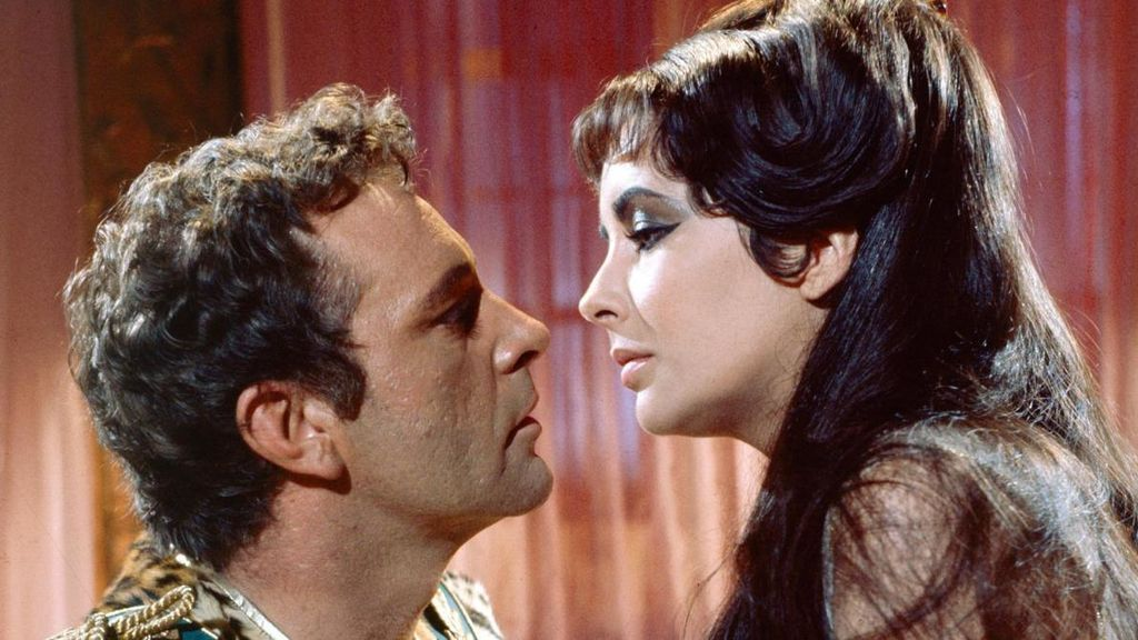 elizabeth-taylor---affair-with-richard-burton