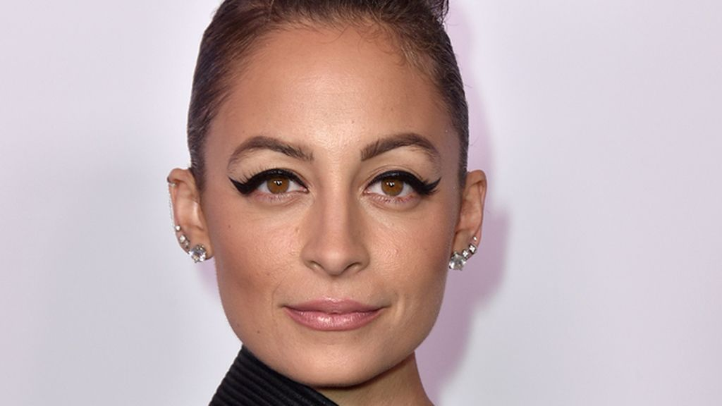 Videos de gatitos para Nicole Richie