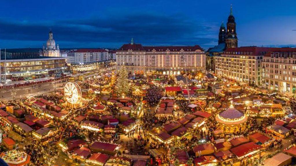 Dresde (Alemania)