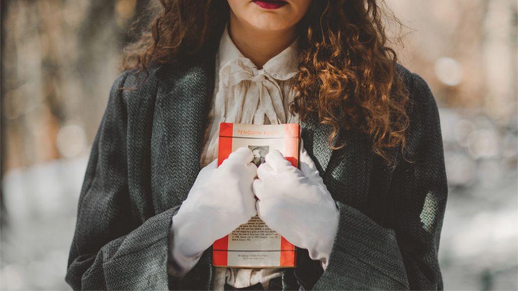 ¿Novela o disco pendiente? Tienes suerte, un invierno frío te hace más creativo (lo dice la ciencia)