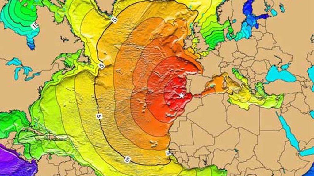 terremoto lisboa 1