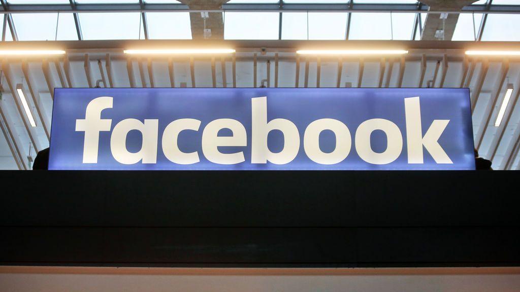 La Justicia alemana niega a unos padres el acceso al Facebook de su hija fallecida