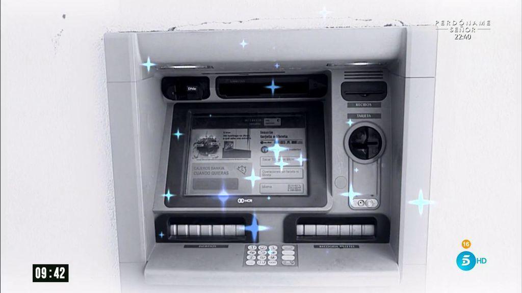 Más de 3.000 pueblos de España no tienen sucursal bancaria ni cajero automático