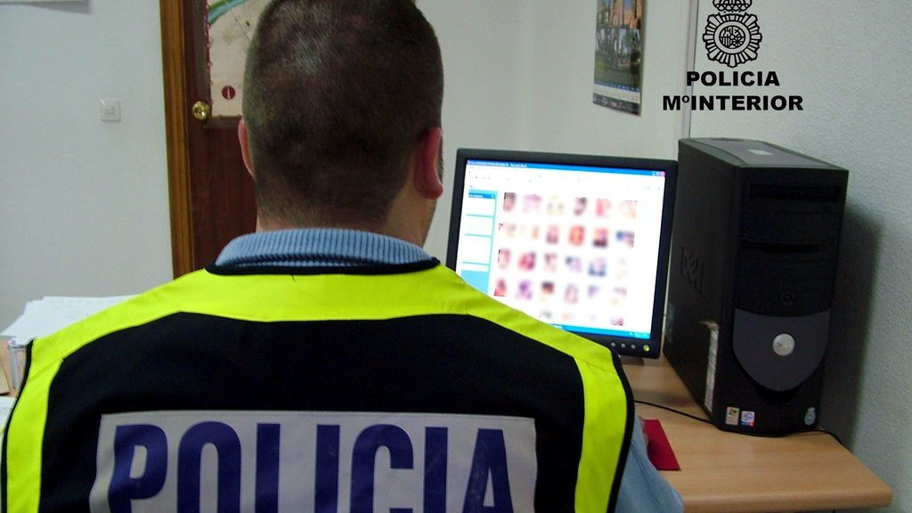 España, indemnizará a un pederasta: la sentencia que defiende a todos frente a los más débiles