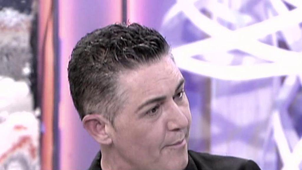 Amigos y compañeros de profesión mandan su apoyo a Ángel Garó