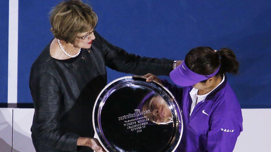 """""""El movimiento LGTB, como Hitler, se mete en la mente de los niños"""": El discurso homófobo que asquea al tenis mundial"""