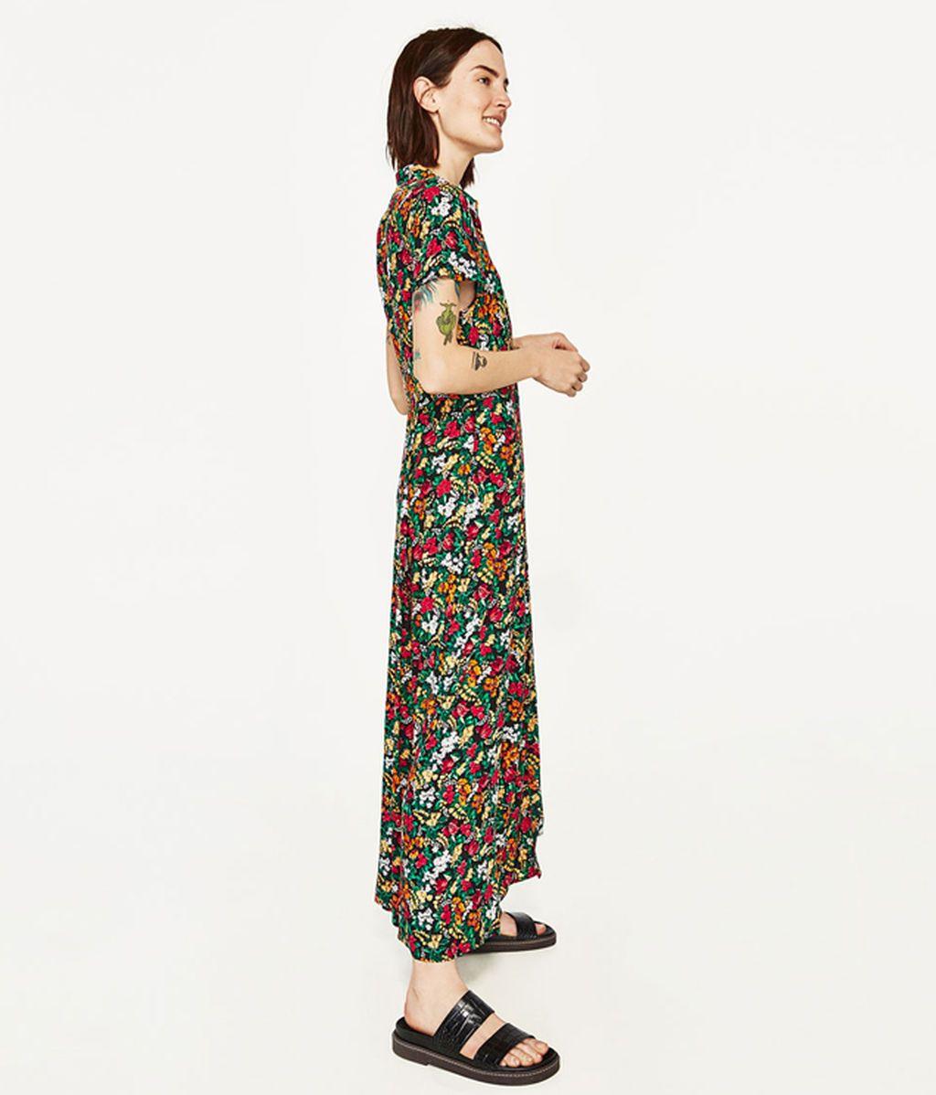 vestidoplaga