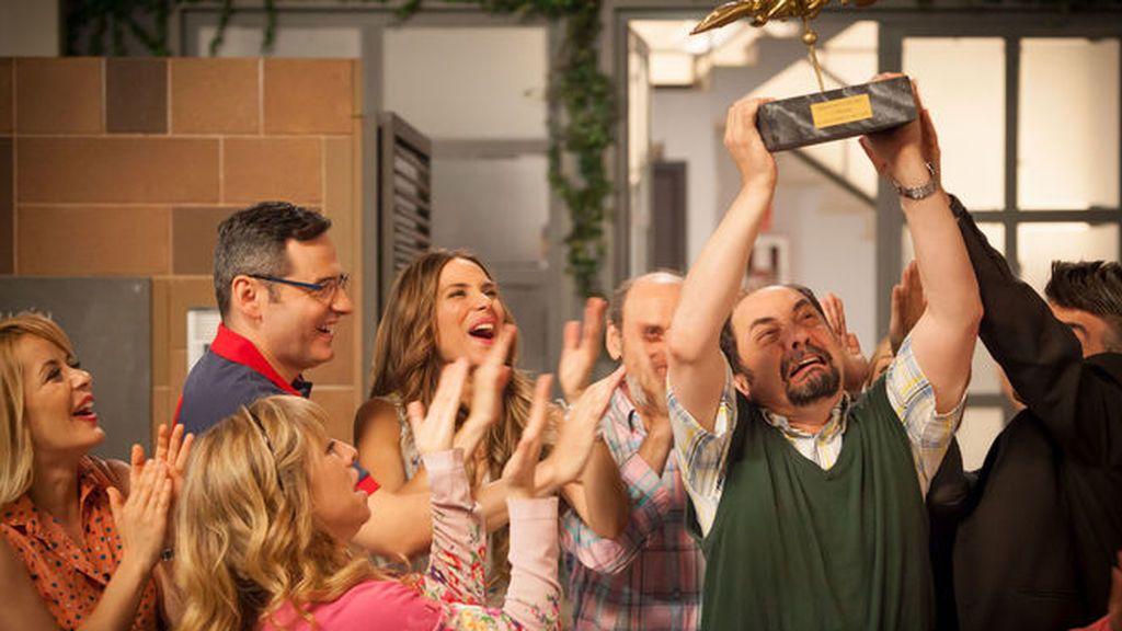 Cinco cosas que todo fan espera en la nueva temporada de 'La que se avecina'