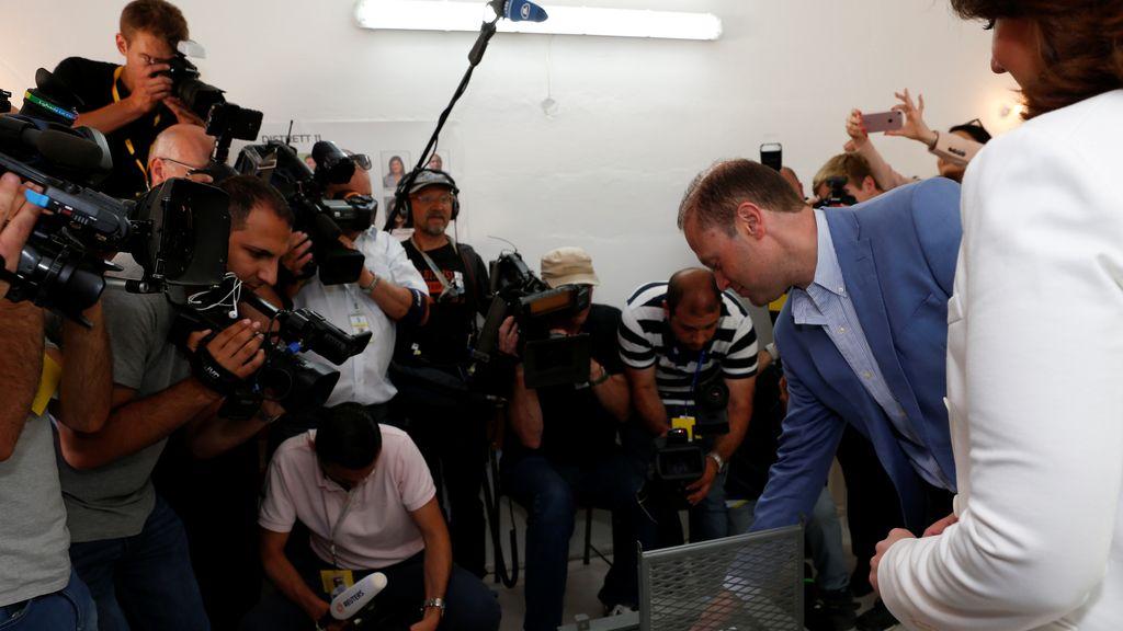 Elecciones generales en Malta
