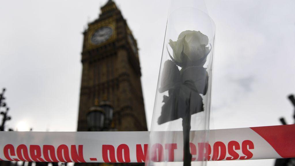 Reino Unido, objetivo principal de los terroristas