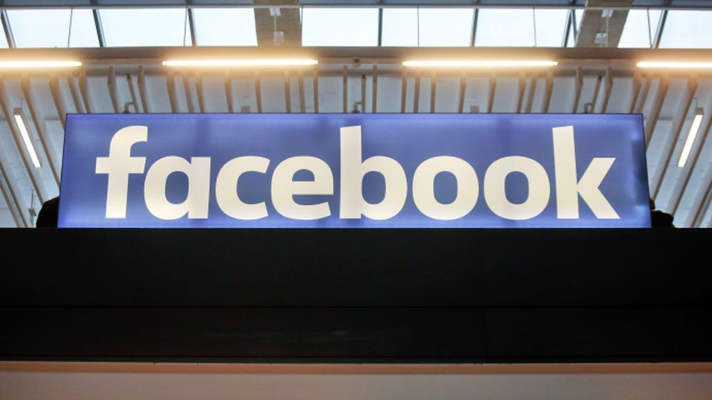 ¡Atención! No caiga en la nueva estafa que se está expandiendo por Facebook