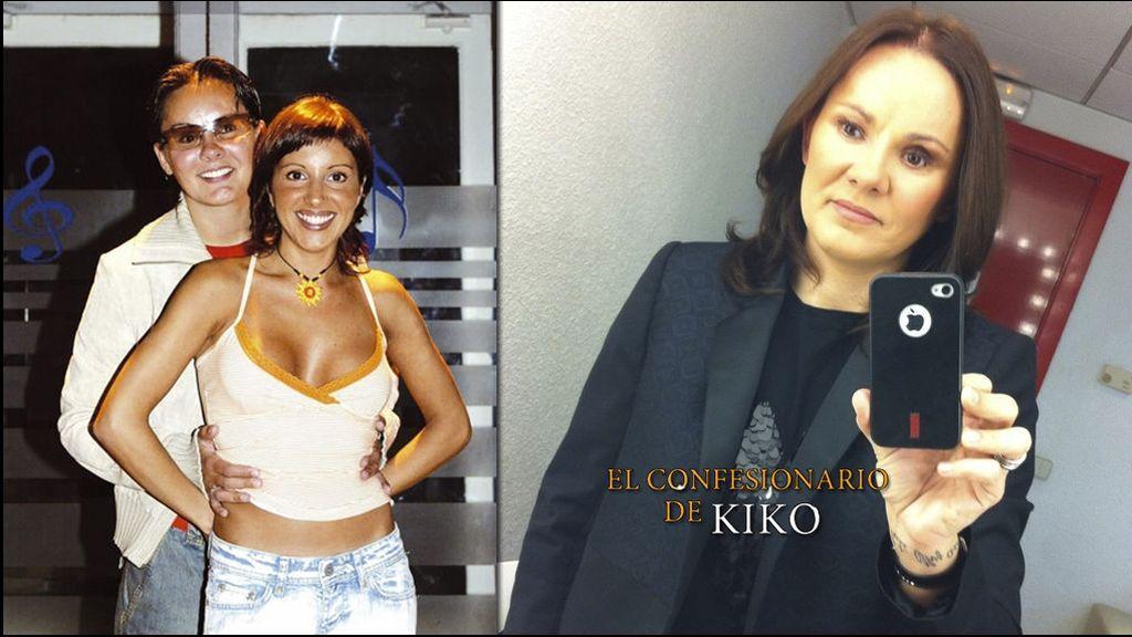 """Raquel Morillas GH3: """"Hoy es el 14 aniversario del accidente que cambio mi vida y mi cara para siempre"""""""