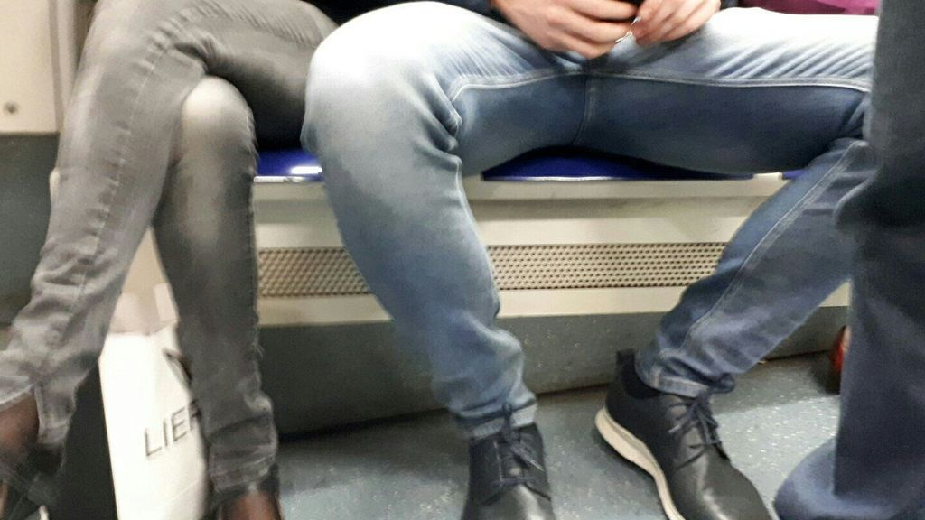 campaña piernas