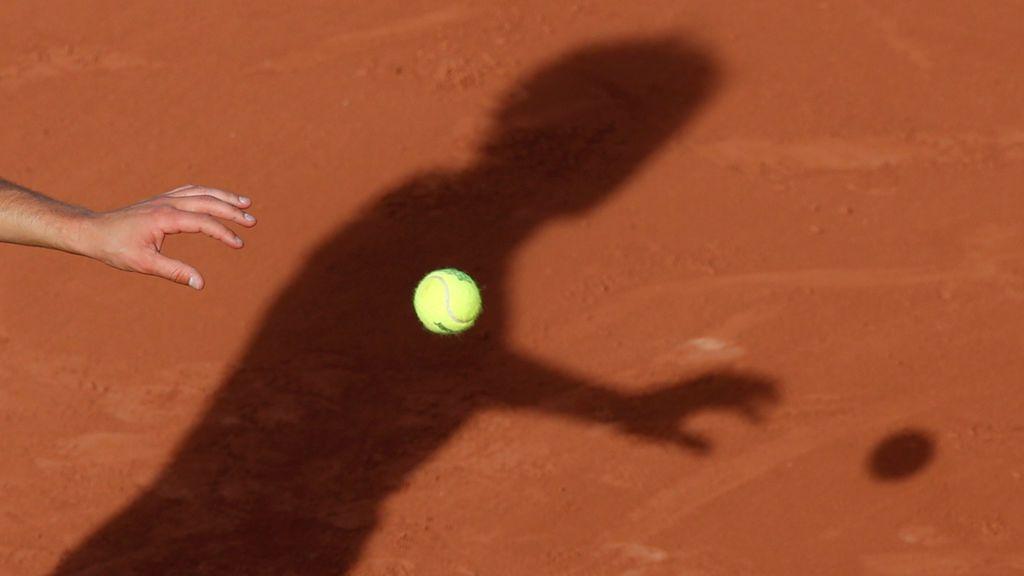 Nadal vs Carreño: tendremos un español en 'semis' de Roland Garros
